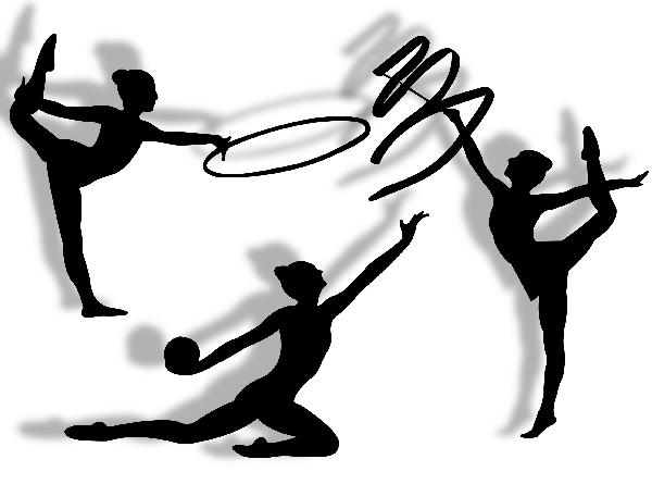 Gymnastique rythmique l 39 esplanade de bienne agenda - Dessin de grs ...